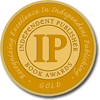 IP GOLD AWARD Map Reference Book